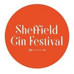 Sheffield Gin Festival
