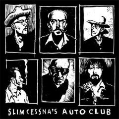 Slim Cessnas Auto Club