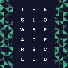 Slow Readers Club