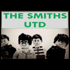 Smiths Utd