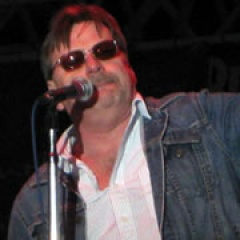 Southside Johnny And The Asbury Jukes Tour Dates