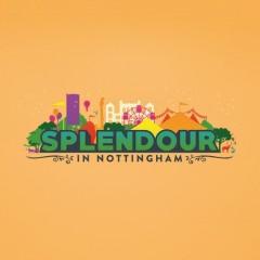 Splendour Festival
