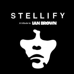 Stellify