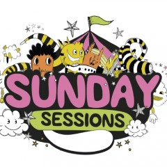 Sunday Sessions Scotland - Kaiser Chiefs