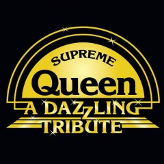 Supreme Queen formerly Flash