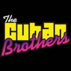 The Cuban Brothers