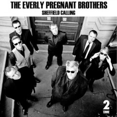 The Everly Pregnant Brothers