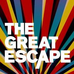 The Great Escape Festival