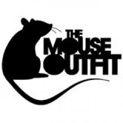 The Mouse Outift
