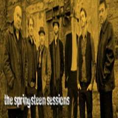 The Springsteen Sessions