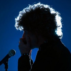 The Bob Dylan Story