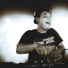 The Craig Charles Funk and Soul Club tickets in Chester