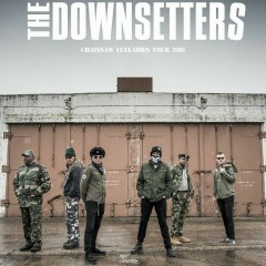 The Downsetters
