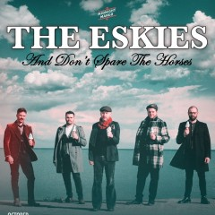 The Eskies