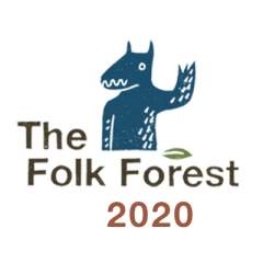 The Folk Forest