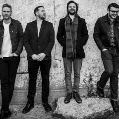 The Futureheads image