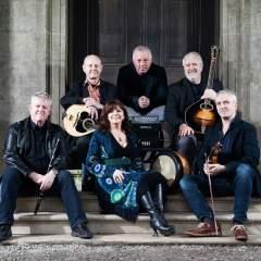 The Great Irish Songbook
