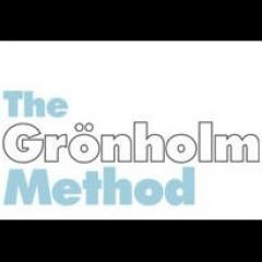 The Gronholm Method