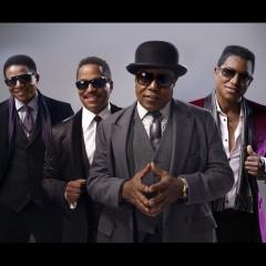 The Jacksons image