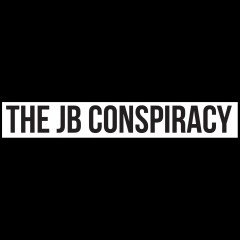 The JB Conspiracy