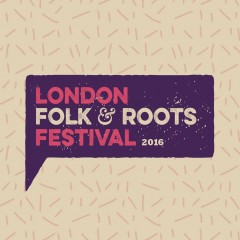 The London Folk & Roots Festival
