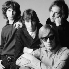 The Manzarek Doors