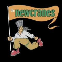 The Newcranes