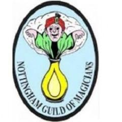The Nottingham Guild of Magicians
