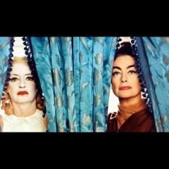 The Screen at Contemporary: Funny Girl Season