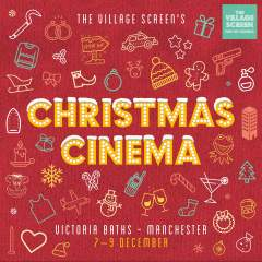 The Village Screen Christmas
