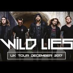 The Wild Lies