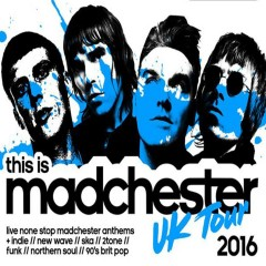 This Is Madchester