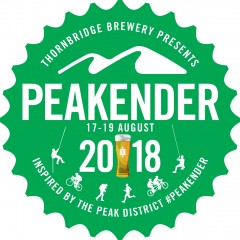 Thornbridge Peakender