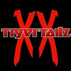 Tigertailz