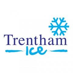 Trentham Ice