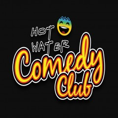 Triple Headline Comedy Show