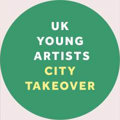 UKYA City Takeover: Nottingham 2019