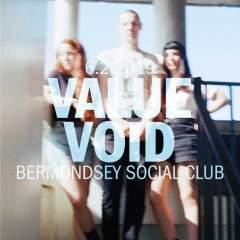 Value Void