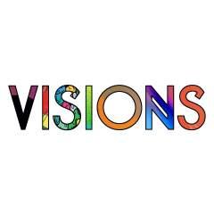 Visions Festival