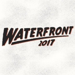 Waterfront Festival