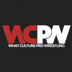 WCPW Live Wrestling image
