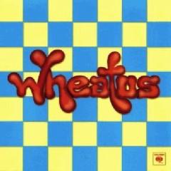 Wheatus