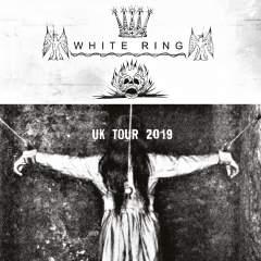 White Ring UK