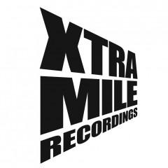 Xtra Mile Tour