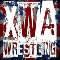 XWA Professional Wrestling
