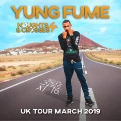 Yung Fume