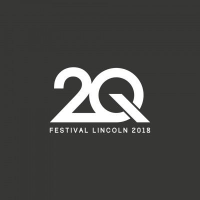 2Q Festival tickets