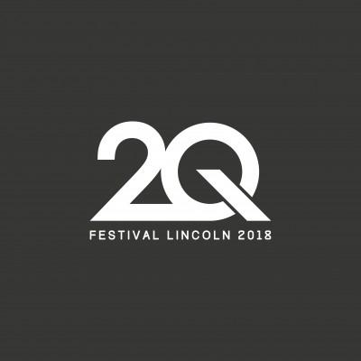 2Q Festival Lincoln tickets