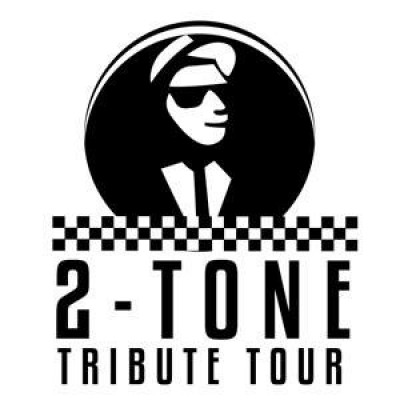 2-Tone Tribute Tour tickets