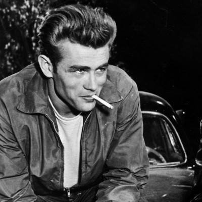The Screen at Contemporary American Rebel: Outsiders and loners in nine classic films tickets
